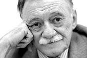 Mario Benedetti (1920-2009) Uruguay