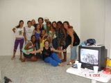 1º TURMA DO 1º SEMESTRE