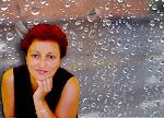 Elena Bulugea