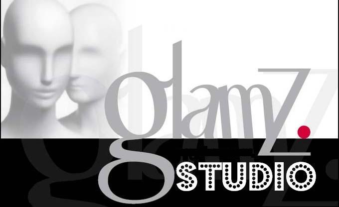glamz studio