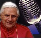 BENEDICTO XVI.TV
