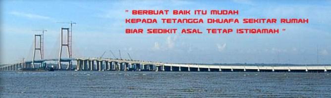 Badan Amil Zakat Propinsi Jawa Timur