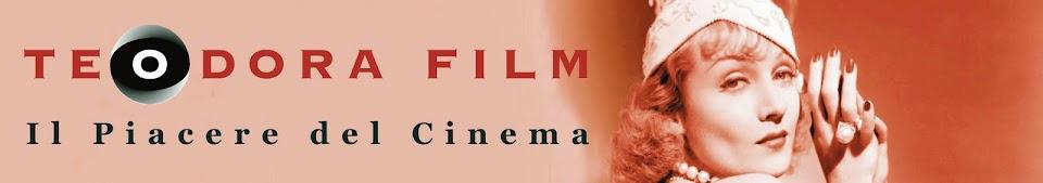 Teodora Film