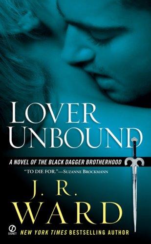 LOVER UNBOUND Lover+unbound+pic