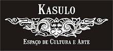 [kasulo_logo+fundo+preto.jpg]