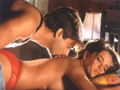 Indian Hot Movie Pics