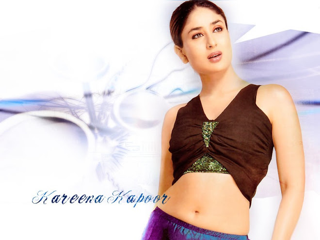 Kereena Kapor