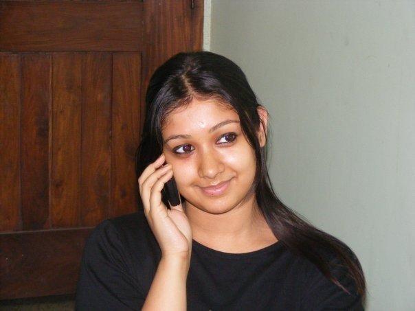 Bangladeshi lata akhtar - 5 4