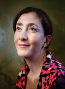INGRID BETANCOURT
