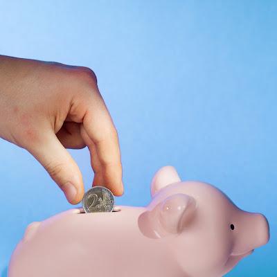 n España la crisis hizo que el ahorro familiar alcanzara niveles históricos