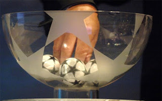 конспект тренеровки по футболу