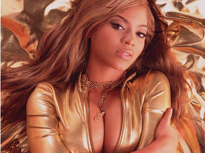 Beyonce  on Beyonce An American R B Singer  Beyonce S Hot Picture Collecton