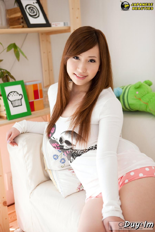 ball-sexy-japanese-girls-gallery