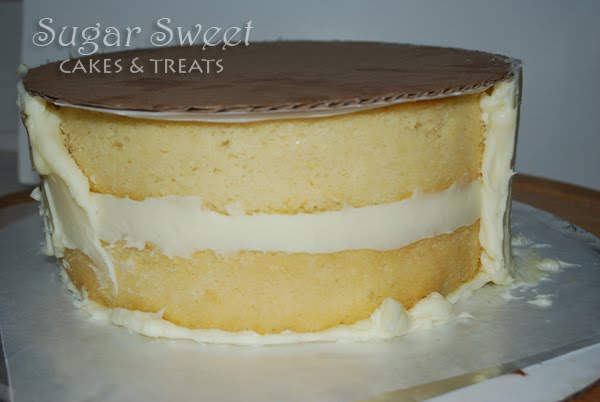 nestlé dessert fondant