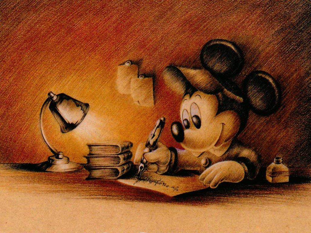 http://3.bp.blogspot.com/_JtqnQLlLUwk/SwF_OngBEqI/AAAAAAAACg4/v_XCYT26IJ0/s1600/mickey_mouse_sketch-491.jpg