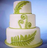 cupcakes cakes