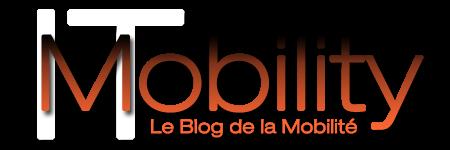 ITMobility | Le Blog de la Mobilité