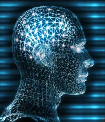 NO LE ECHE LA CULPA A LOS TECNOLÓGICO- ya que son elementos sin alma