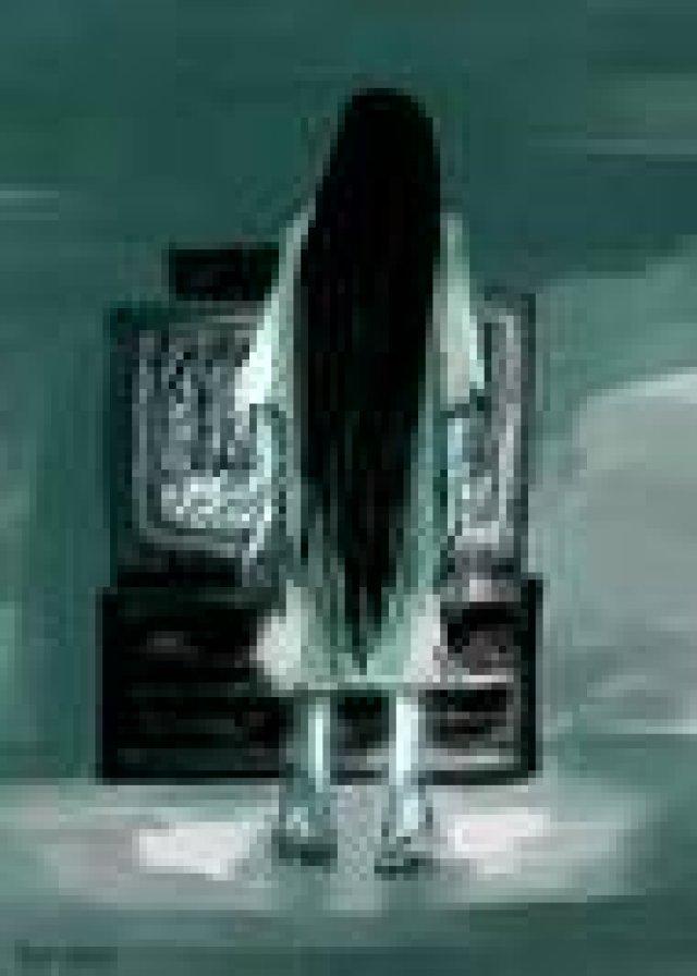 LA LLAMADA 5- AGARRESE- mientras clikee la imagen y VEA EL MENSAJE DE LAS EMPRESAS SPONSOR