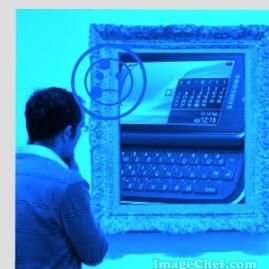 LA TECNOLOGIA SOLO ES PARA LA GENTE DE $$-
