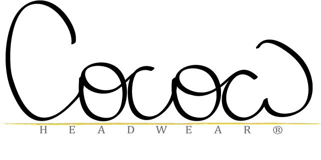 COCOA HEADWEAR