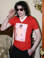 Michael por ele mesmo