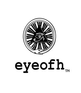 eyeofh