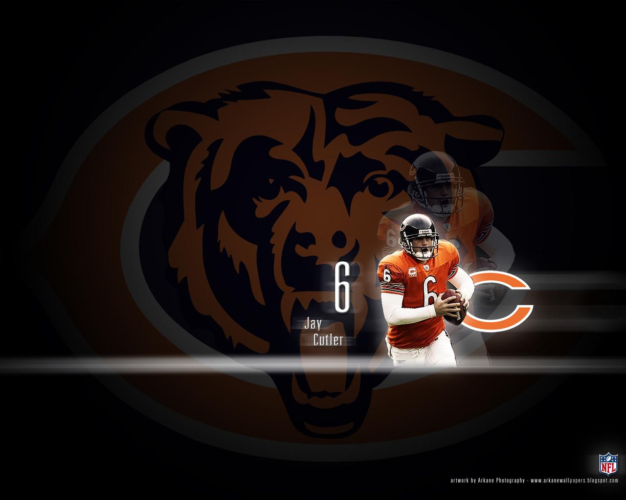 http://3.bp.blogspot.com/_JuYYGgmnUQU/SwF5G6wgnKI/AAAAAAAAAR8/g5Og4xwqDpM/s1600/6+Jay+Cutler+-+Bears.jpeg