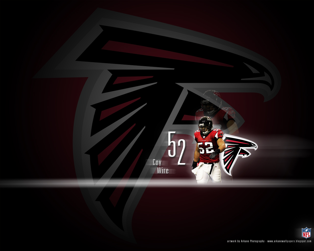 http://3.bp.blogspot.com/_JuYYGgmnUQU/SwGDJRECVVI/AAAAAAAAAS0/TrfI0Bh5zZc/s1600/52+Coy+Wire+-+Falcons.jpeg
