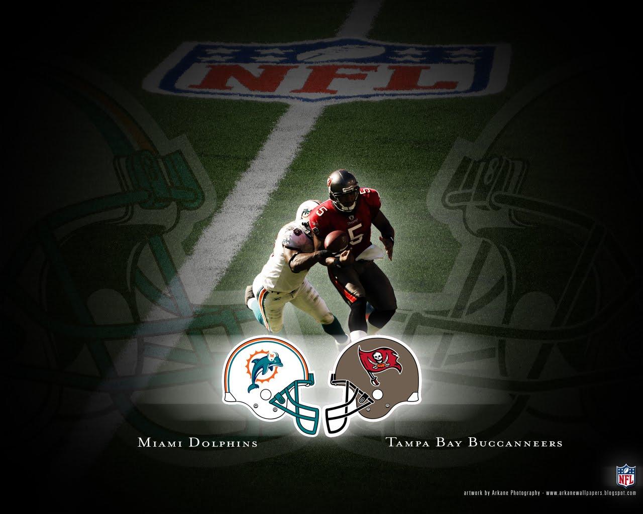 http://3.bp.blogspot.com/_JuYYGgmnUQU/SwWyka6Cy5I/AAAAAAAAAdI/Kc1ML0OJWH4/s1600/Battle10-Dolphins-Buccanneers.jpeg