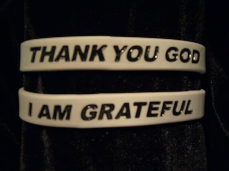 [bracelets.jpg]