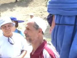 2005 - Marrocos