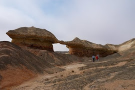 2009 Julho - Angola - Deserto do Namibe