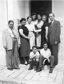 1951 - Porto