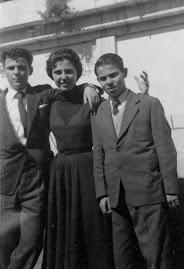 1951 - Alfândega da Fé
