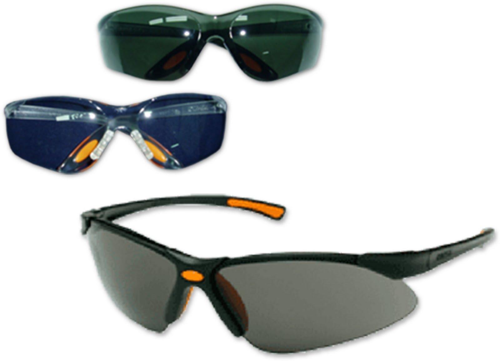 sunglasses official website www tapdance org