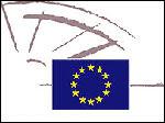 IL TESTO INTEGRALE DELLA RISOLUZIONE DEL PARLAMENTO EUROPEO APPROVATO IERI