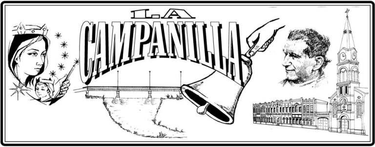 La Campanilla