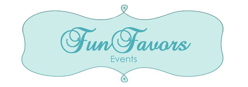 FunFavors Events