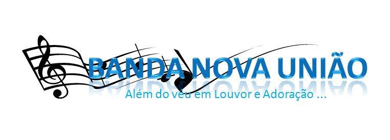 Banda Nova União