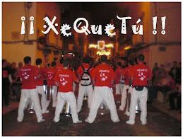 Canal XQT
