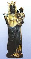 oroppa - S. José / Virgen de Oropa (MAM) Ns+de+oropa+virgen