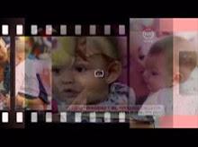 VIDEO DEDICADO A MÍA ELENA (3)