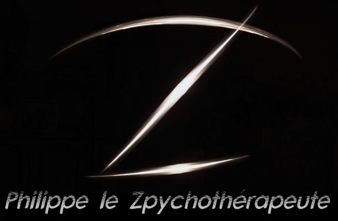 [Zorro.jpg]