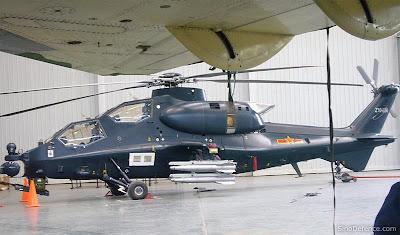 13Ago - Aviacion Naval Z1005largevr9
