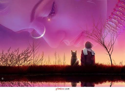 """""""Atelier G'Avila"""""""