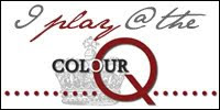 Tuesday - Colour Q