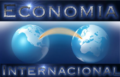 geografia y economia con enrique