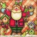 NOEL2 Aprenda a montar um cartão de Natal photoshop
