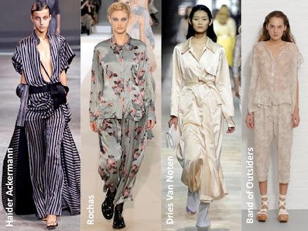 Kardashian Pajamas on Kim Kardashian Covers Glamour In Pajamas   Coco S Tea Party